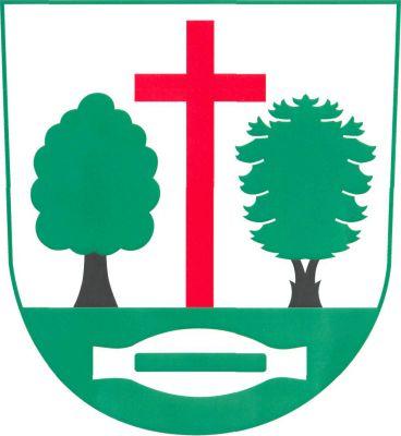 Janov - znak