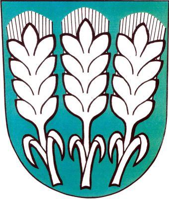 Janovice - znak