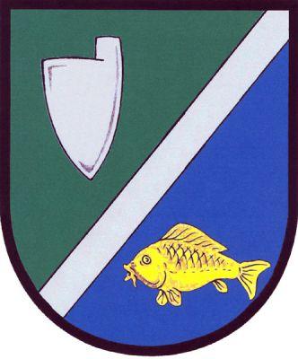 Jaroslav - znak