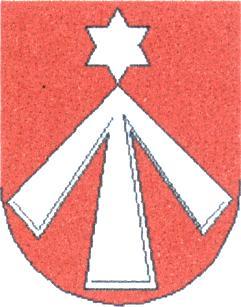 Javorník - znak