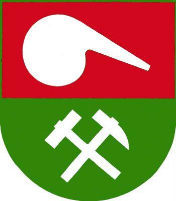 Kaznějov - znak