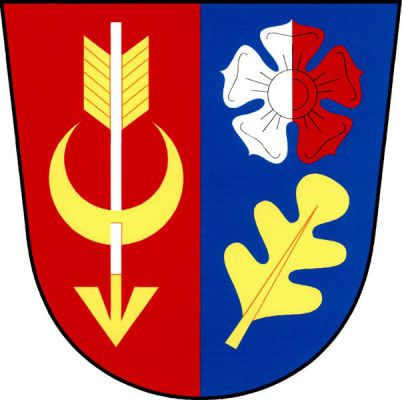 Kbel - znak