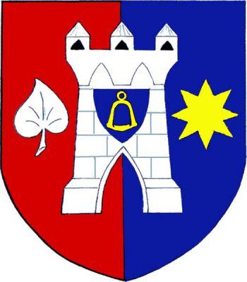 Koldín - znak