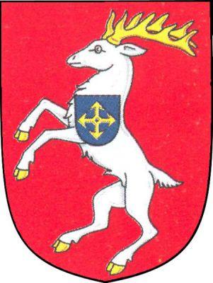 Konice - znak