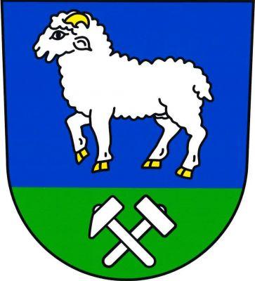 Kratochvilka - znak