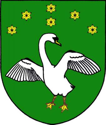 Křídla - znak