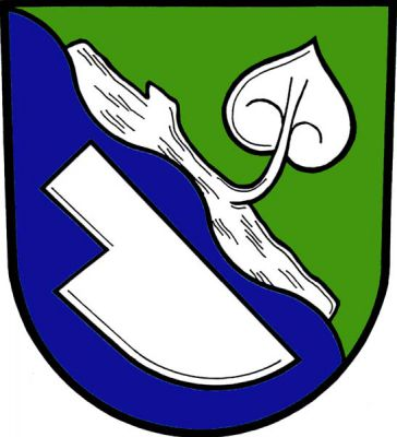Kujavy - znak