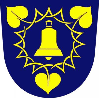 Kunice - znak