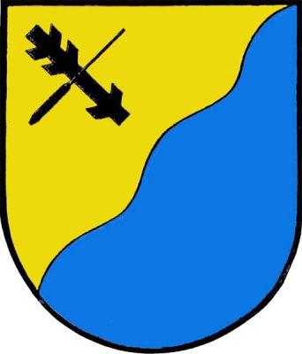 Kytlice - znak