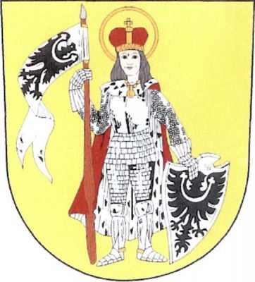 Levín - znak