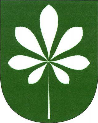 Lhota - znak