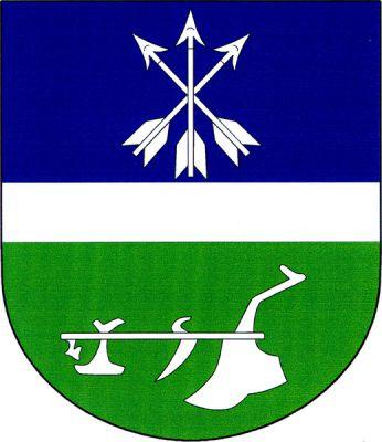 Libeř - znak