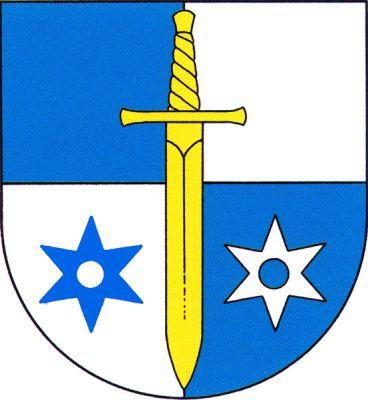 Líbeznice - znak