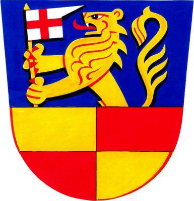 Libina - znak