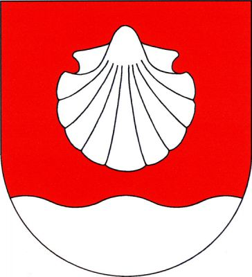 Libiš - znak