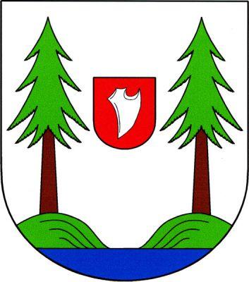 Lichkov - znak