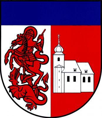 Lichoceves - znak