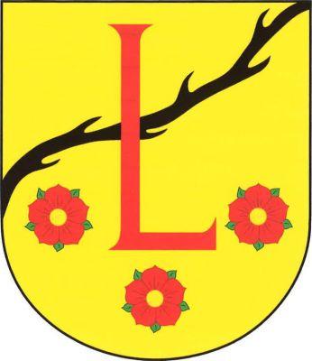 Lidice - znak