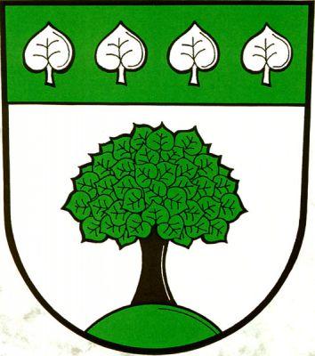 Lípa - znak