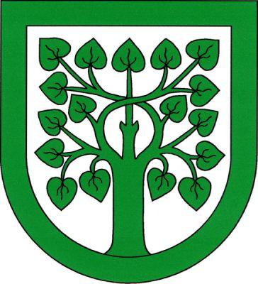 Lipník - znak