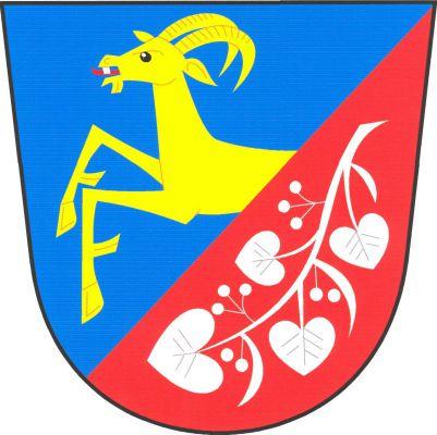Lipov - znak