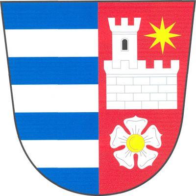 Losiná - znak