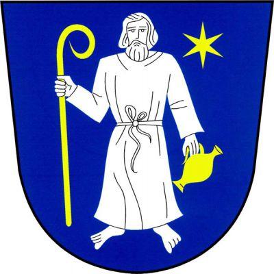 Luká - znak