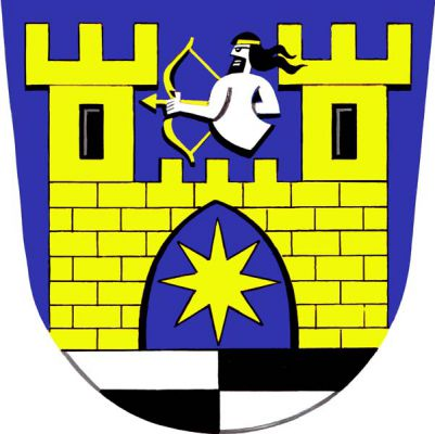 Lukov - znak
