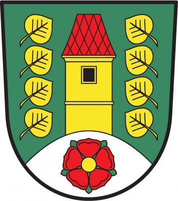 Malonty - znak