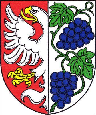 Miroslav - znak