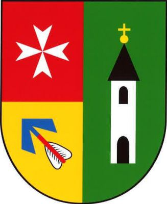 Mnichov - znak