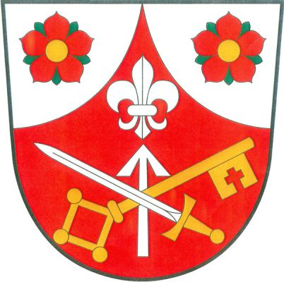 Morašice - znak