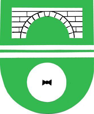 Mostek - znak