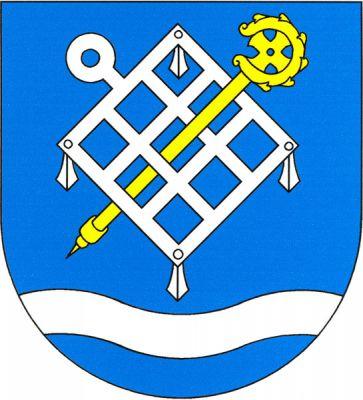 Opatovice nad Labem - znak