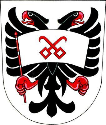Orel - znak