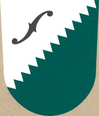 Paseky nad Jizerou - znak