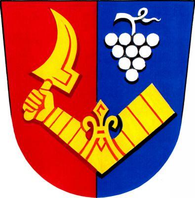Petrov - znak