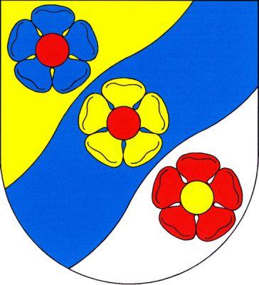 Plavsko - znak
