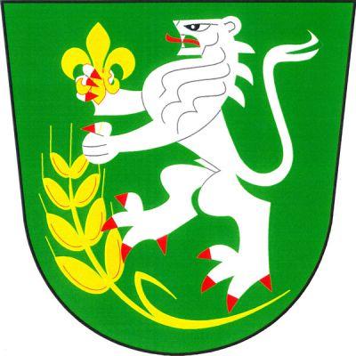 Polerady - znak, vlajka, skloňování | Kurzy.cz