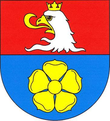 Polště - znak