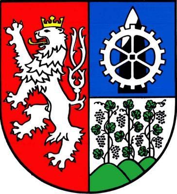 Praha 9 - znak