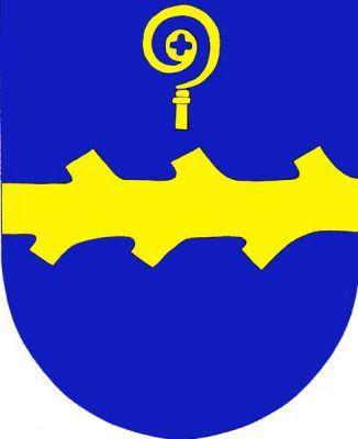 Provodov-Šonov - znak