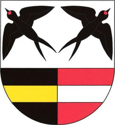 Ptice - znak