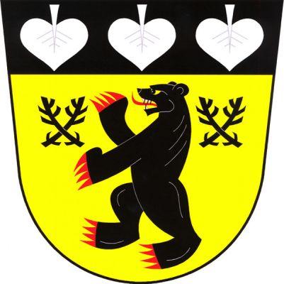 Ralsko - znak
