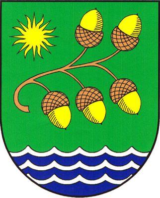 Rohatec - znak