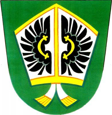 Rohy - znak