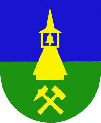 Rtyně v Podkrkonoší - znak