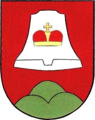Rudice - znak