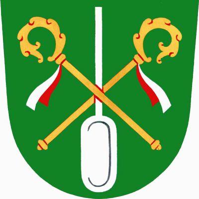 Rudimov - znak