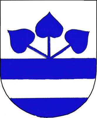 Rychvald - znak